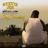 Day Dreaming (feat. Remy R.E.D & Vitani) von Stevie Joe