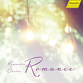 Romance - Romantic Classic 1 by Various Artists