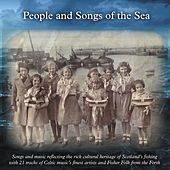 People and Songs of the Sea by Various Artists