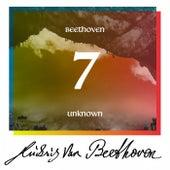 Beethoven: Unknown Masterworks (Volume 7) von Various Artists