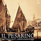 Il pesarino by Various Artists