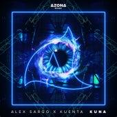 Kuna by Alex Sargo