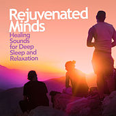 Rejuvenated Minds de Healing Sounds for Deep Sleep and Relaxation