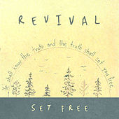 Revival by Set Free