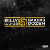 THE Bakers Dozen von Billy Danze