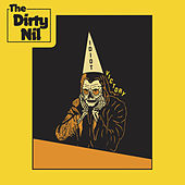 Idiot Victory by The Dirty Nil