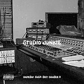 Studio Junkie by Ut