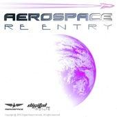 Aerospace - Re Entry EP by Aerospace