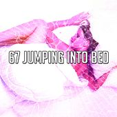 67 Jumping into Bed de Sounds Of Nature