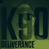 Deliverance von K90