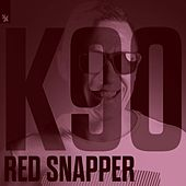 Red Snapper by K90