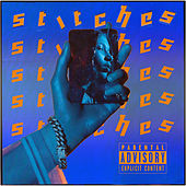 Stitches by Lava La Rue