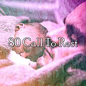 80 Call to Rest by Trouble Sleeping Music Universe