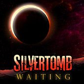 Waiting by Silvertomb
