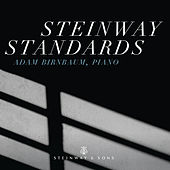 Steinway Standards by Adam Birnbaum