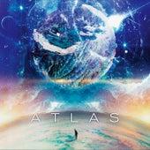Atlas von Passcode