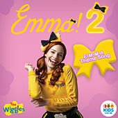 E-M-M-A Theme Song de The Wiggles