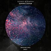 Supercluster by The Sound