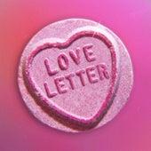 Love Letter von Litany