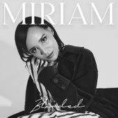 Blinded de Miriam