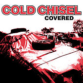 Covered di Cold Chisel