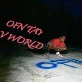 V World by Ofn Tay