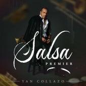 Salsa Premier von Yan Collazo