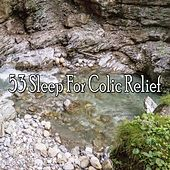 53 Sleep for Colic Relief by Nature Sounds Nature Music (1)