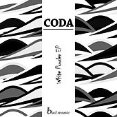 White Powder EP von Coda