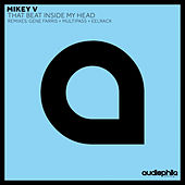 That Beat Inside My Head by Mikey V