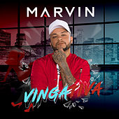 Vingativa by Marvin