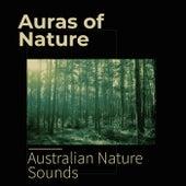 Auras of Nature von Various Artists