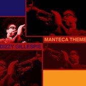 Manteca Theme de Dizzy Gillespie