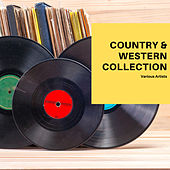 Country And Western Collection von Various Artists