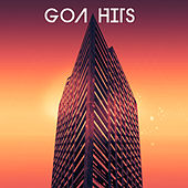 Goa Hits by Various Artists