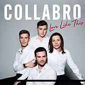 Fix You by Collabro