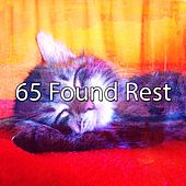 65 Found Rest by Ocean Sounds Collection (1)