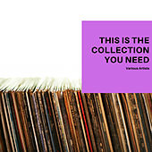 This is the Collection you need by Count Basie
