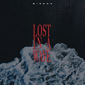 Lost in a Wave de Miknna