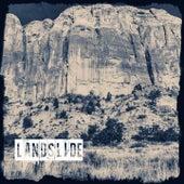 Landslide by Various Artists