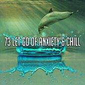 73 Let Go of Anxiety & Chill de S.P.A