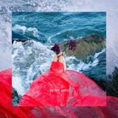By My Side (feat. GOVI) by Joyia