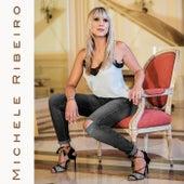 Rising Blue de Michele Ribeiro