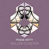 Roller Coaster by Frank Nitty