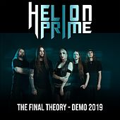 The Final Theory (Demo) by Helion Prime