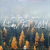 Indie/Indie-Folk Compilation - Autumn/Fall 2019 de Various Artists