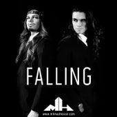 Falling de Madhouse
