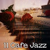 11 Cafe Jazz de Bossanova