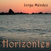 Horizontes von Jorge Méndez