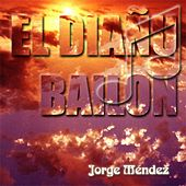 El Diañu Bailón von Jorge Méndez